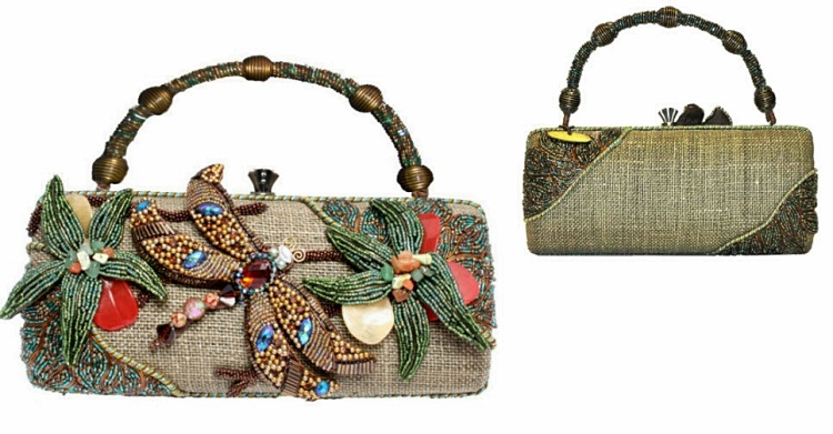 Пастила ru рукоделие изящные сумки своими руками 68