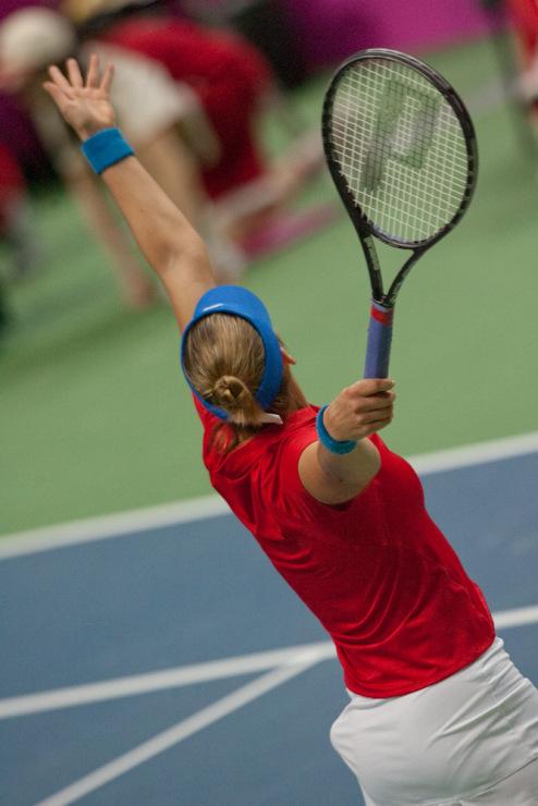 того, полуфиналы по тенису в личинки развиваются