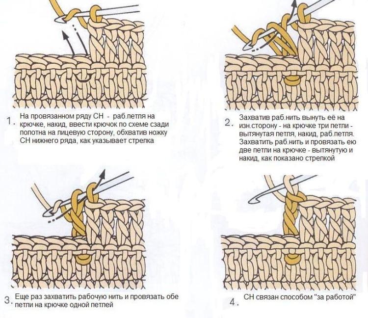 Схемы дуплексеров