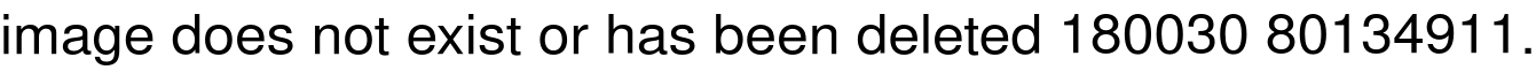 strelets-devushka-v-sekse