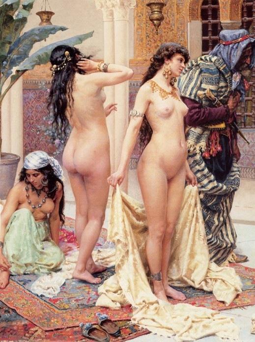 персидские девушки фото порно