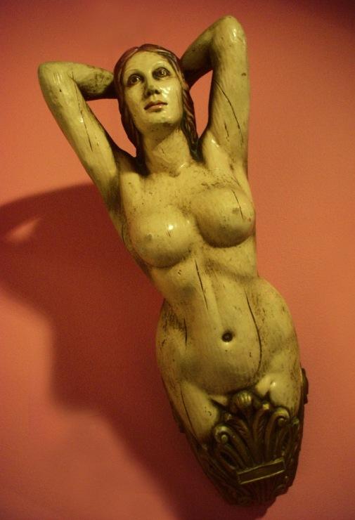 Слипенчук музей эротики