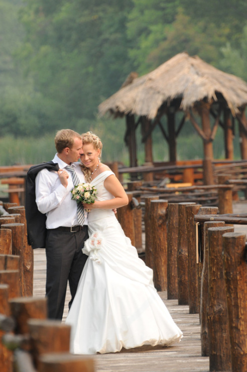 Пенза места для свадебной фотосессии