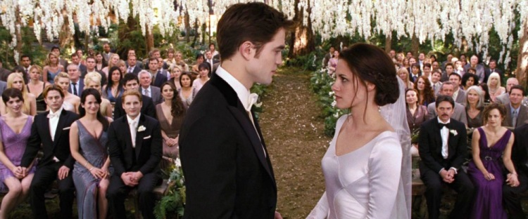 Elizabeth webster cullen kappler wedding
