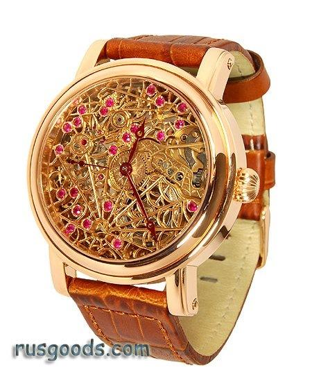 Магазин Дешевые Часы