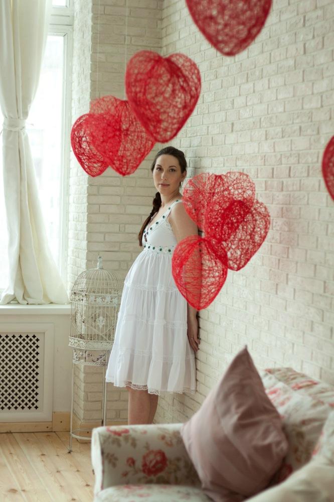 http://data15.i.gallery.ru/albums/gallery/308970--53460532-.jpg