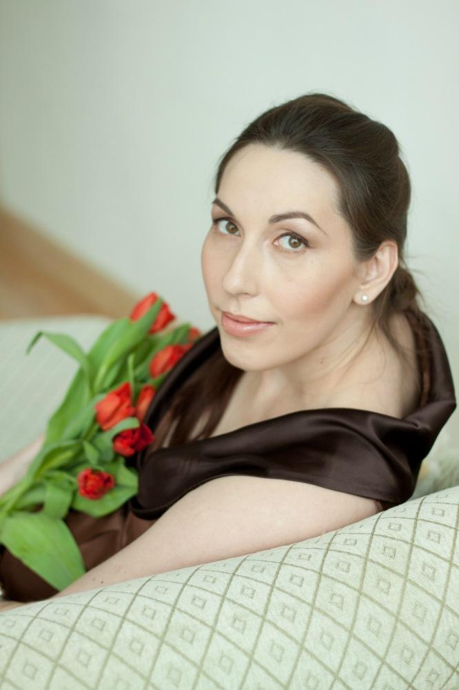 http://data15.i.gallery.ru/albums/gallery/308970--53460699-.jpg