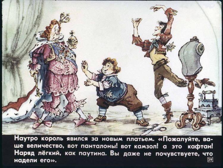 mariya-kozhevnikova-golaya-erotika