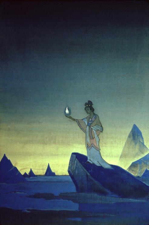 николай рерих стихи о любви свежие объявления Находке