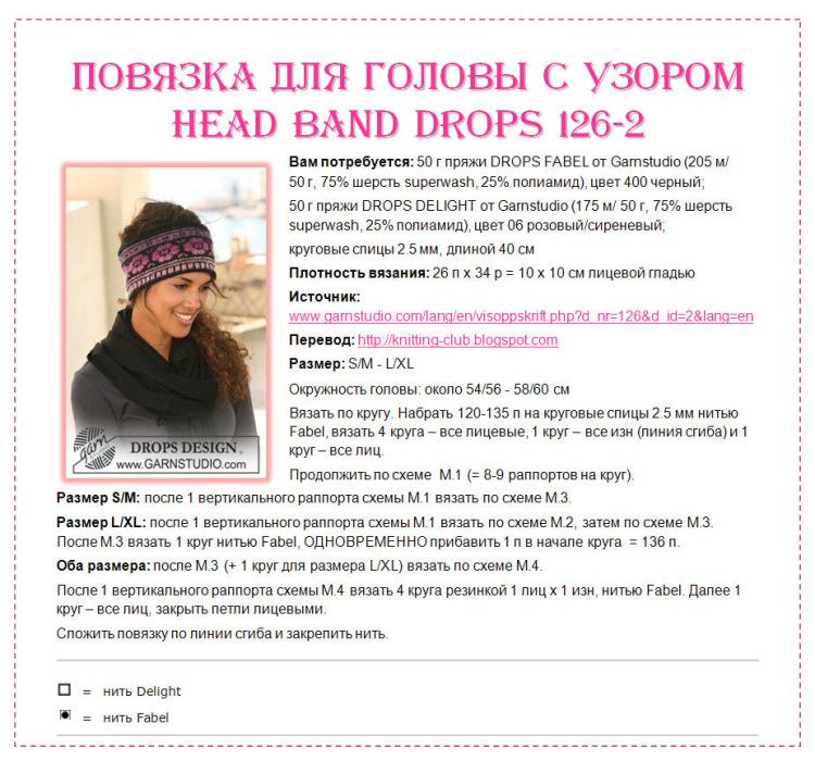Михаил Шолохов Тихий Дон книги 12