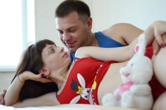 Фотограф Love Story Евгений Морозкин - Саратов
