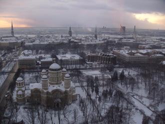 Выездной фотограф Татьяна К - Москва