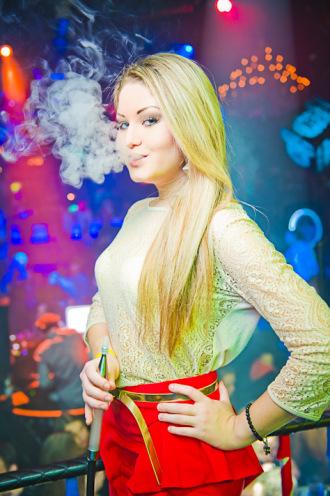 Выездной фотограф Андрей Милевский - Москва
