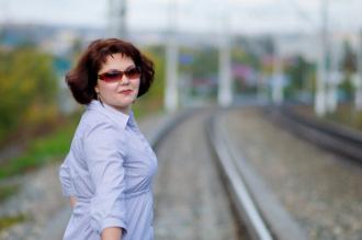Выездной фотограф Евгений Морозкин - Саратов