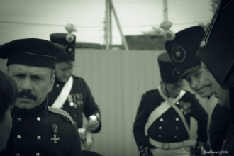 Репортажный фотограф Алексей Бахуров - Калининград