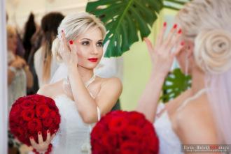 Репортажный фотограф Elena Malakhovskaya - Москва