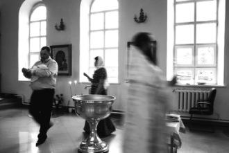 Репортажный фотограф Катерина Главатских - Москва