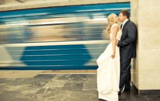 Свадебный фотограф Александр Коробов - Брест