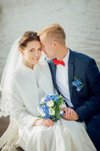 Нижний тагил фото свадеб