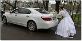 Свадебный фотограф Андрей Беликов - Ростов-на-Дону