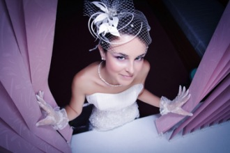Свадебный фотограф Катерина Сочилина - Москва