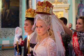 Свадебный фотограф Евгений Морозкин - Саратов