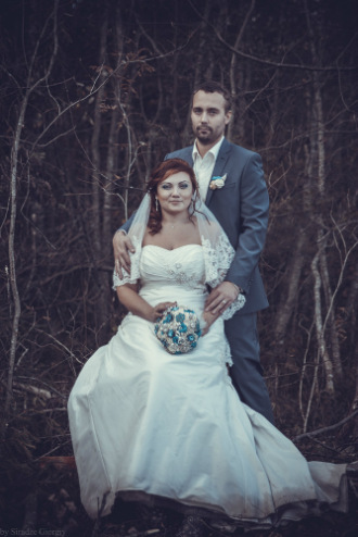 Свадебный фотограф Гиоргий Сирадзе - Санкт-Петербург