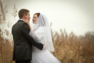 Свадебный фотограф Дмитрий Антипов - Тамбов