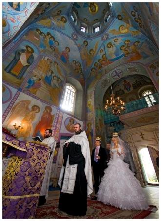 Свадебный фотограф Дмитрий Титоренко - Киев