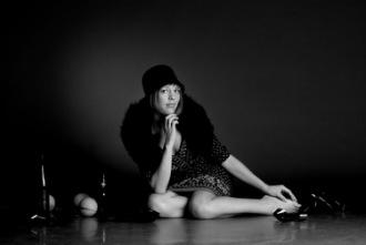 Студийный фотограф Екатерина Русина - Екатеринбург