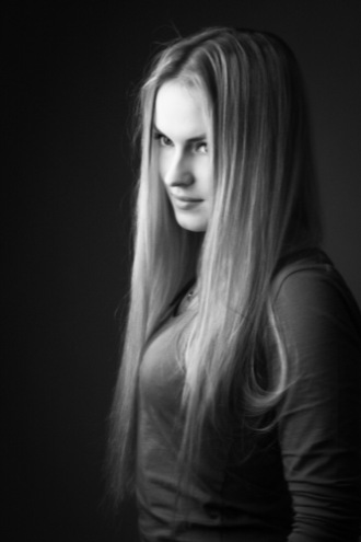 Студийный фотограф Сергей Вишняков - Ростов-на-Дону