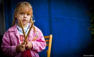Детский фотограф Алексей Бахуров - Калининград