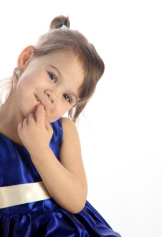 Детский фотограф Вера Грязева - Москва
