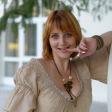 Преподаватель фотографии Tamara Kuleshova