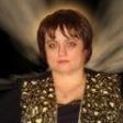 Рукодел Ирина Паросова