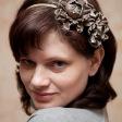 Визажист (стилист) Анна Мордвинцева