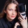 Детский фотограф Наталья Горшкова