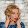 Фотограф Love Story Венера Кулешова