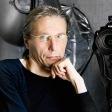 Репортажный фотограф Виктор Бриг