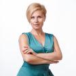 Визажист (стилист) Юлиана Чернышевская
